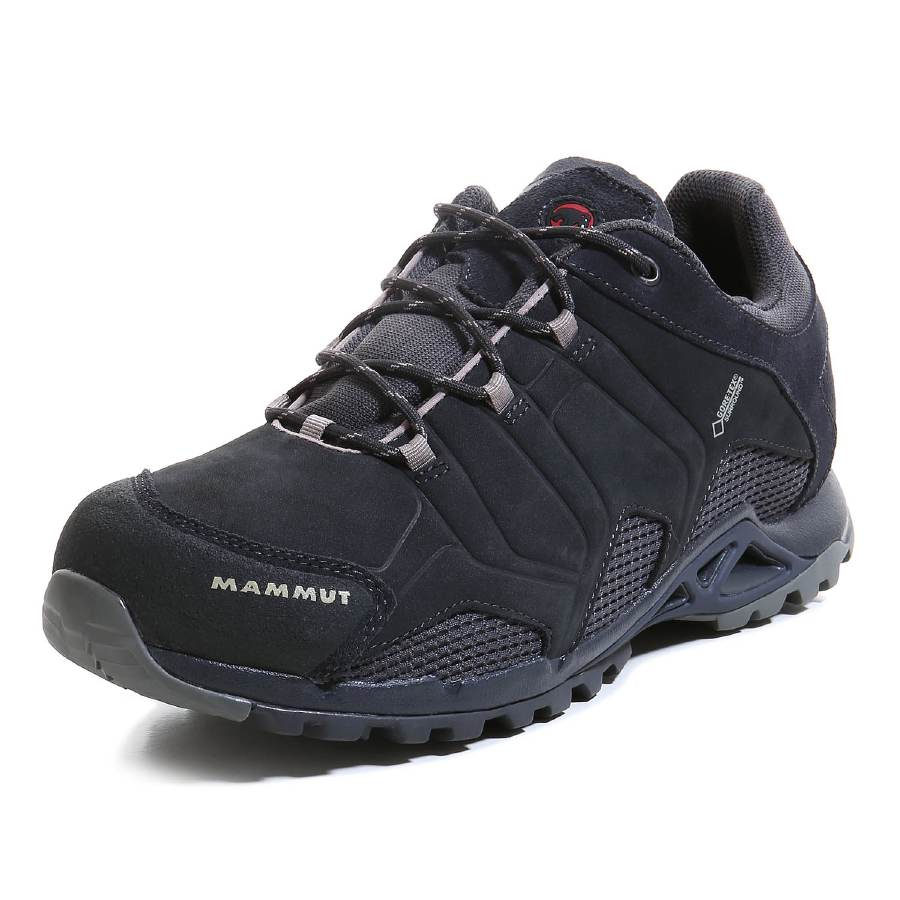 Mammut Comfort Tour Low GTX Surround Men - 028_mammut_comfort_tour_low_gtx_surround_trekkingschuhe_herren_anthrazit-taupe_01.jpg