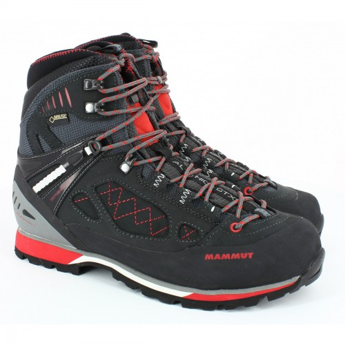 Mammut Alto High GTX Men - chaussures-mammut-alto-high-gtx-men-graphiteinferno.jpg