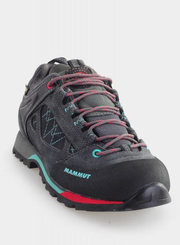 Mammut Ridge Low GTX Women - buty-mammut-ridge-low-gtx-lady-ne-graphite-fiji_5.jpg