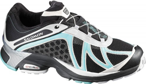 Salomon XT Whisper 2 р.39 - salomon-104633-aw10-zoom.jpg