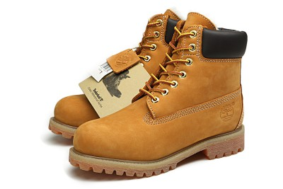 Спешите, Timberland срочно распродаются - Cheap-Timberland-Womens-6-Inch-Boots-Wheat-With-Wool.jpg